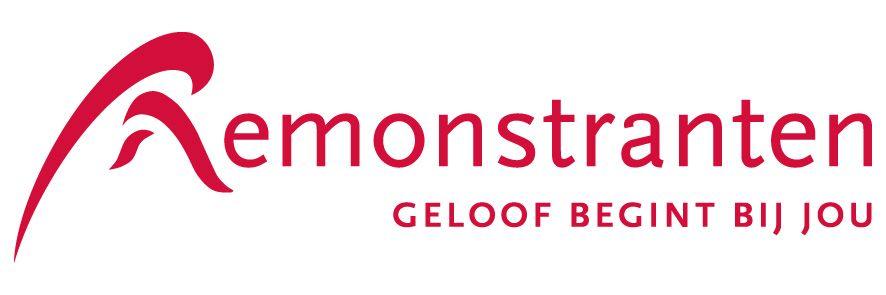 logo remonstranten
