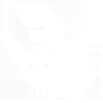 Logo DoRe-gemeente NIjmegen e.o.