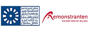 Doopsgezinde Remonstrantse gemeente Nijmegen
